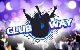 CLUB WAY