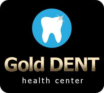 Gold DENT – health center