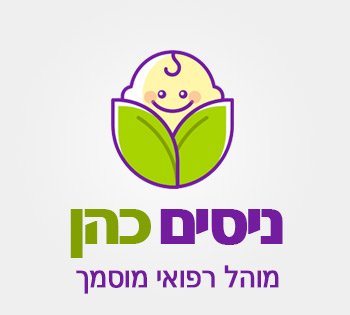 אדיר עסקים מומלצים בחיפה • מומלצים √√ GL-09